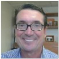 Douglas N. Rice linkedin profile