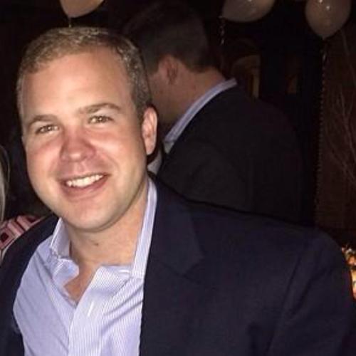 Caleb M. Smith linkedin profile