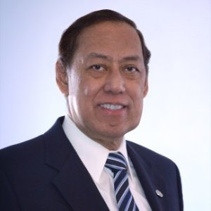 Armando R. Diaz linkedin profile