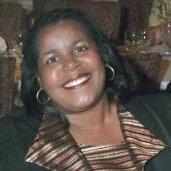 Cynthia Allen linkedin profile