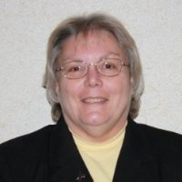 Teresa L Aycock linkedin profile
