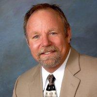 Gregory L. Andersen linkedin profile