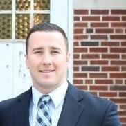 Corey Howard linkedin profile