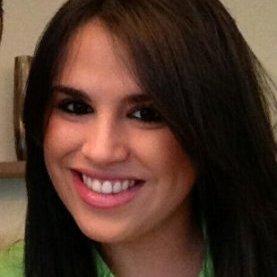 Jacqueline Gonzalez linkedin profile