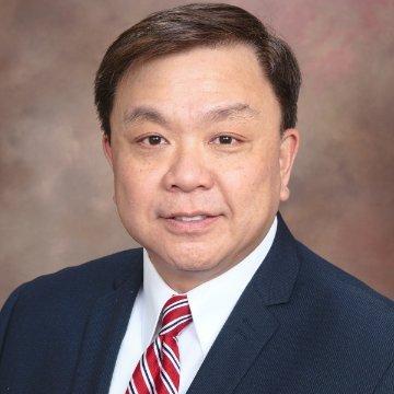 John Chan linkedin profile