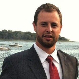 Edward Bauer linkedin profile