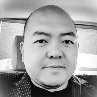 Daniel Cheng Lim linkedin profile