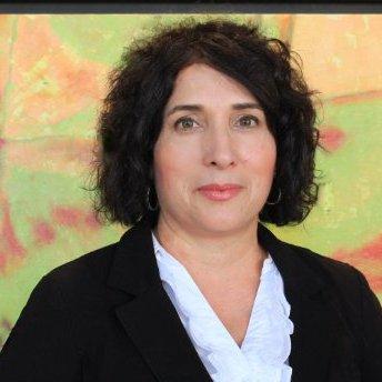 Maria Magdalena Martinez linkedin profile