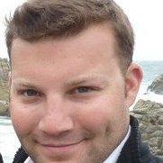 Jason Gilbert linkedin profile