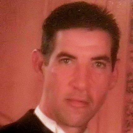 John M Page linkedin profile