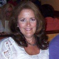 Mary (Mary Renshaw) Taylor linkedin profile