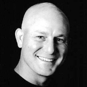 John Gary Marsh linkedin profile