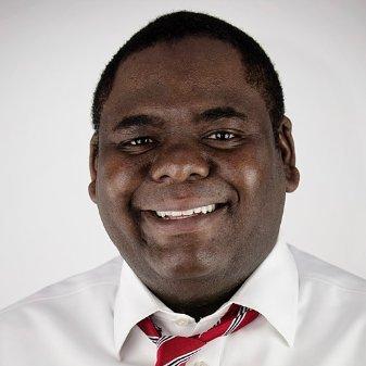 Franklin Davis linkedin profile