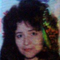 Carole Linda Gonzalez linkedin profile