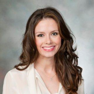 Stephanie (Smith) Clark linkedin profile