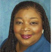Angela Jackson Cubean linkedin profile