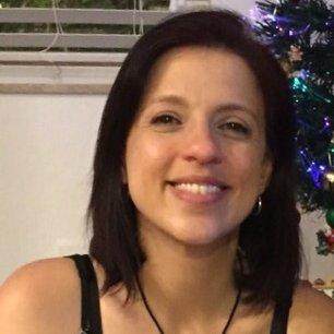 Wanda De La Vega linkedin profile