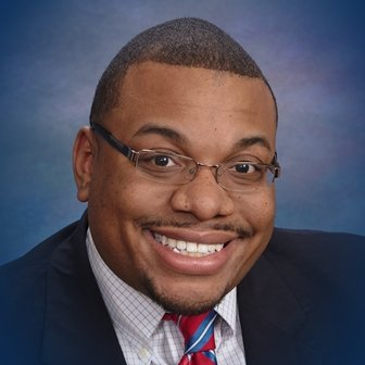 Zachary Nunn, PHR, SHRM-CP, Green Belt linkedin profile