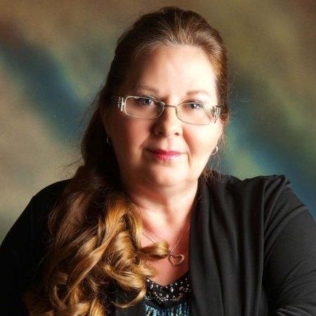Carolyn Willingham linkedin profile