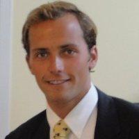 Oliver William Becker linkedin profile
