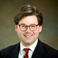 William Anthony Hay linkedin profile