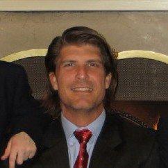 Christopher Poulos linkedin profile