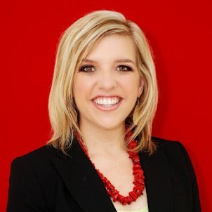 Kathleen Alexander linkedin profile