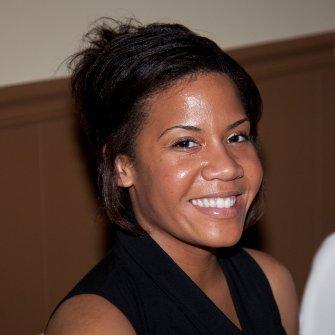 Stacy J. Smith linkedin profile