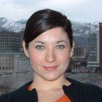 Cynthia Garcia Diaz, CPA, CA linkedin profile