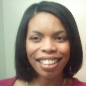 Janna R Anderson linkedin profile