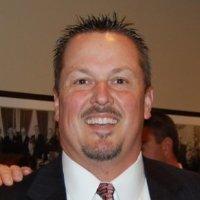 Douglas P Clinton linkedin profile