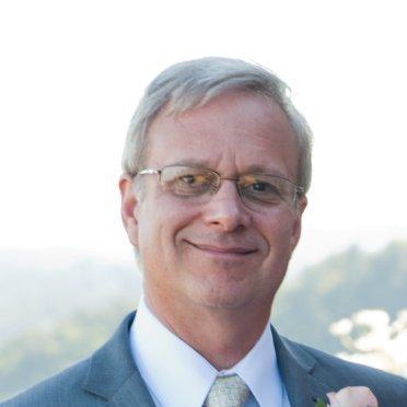 John V Alexander PE linkedin profile