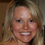 Rebecca (Marrero) Willoughby Kirk linkedin profile