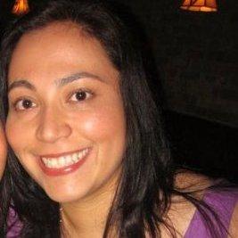 Maria (Patty) Carrillo linkedin profile