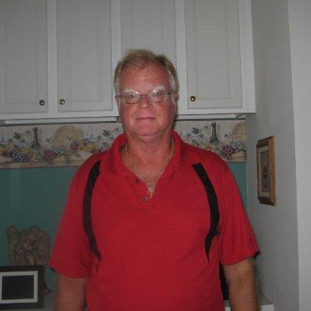 Thomas Horner linkedin profile