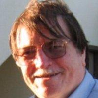 Cecil J. Jones linkedin profile