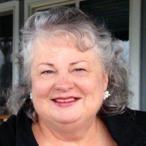Cathy Lee Nelson Ziemba linkedin profile