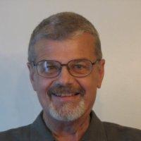 C W Butler linkedin profile