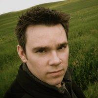 Jason Robertson linkedin profile