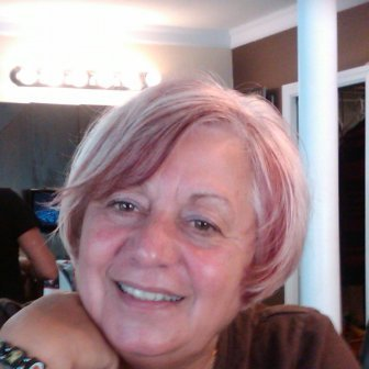 Patricia Florio linkedin profile