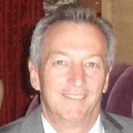 Peter Coleman linkedin profile