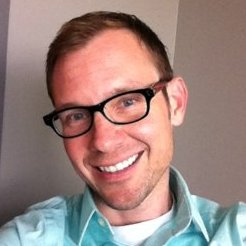 David Lane Fox linkedin profile