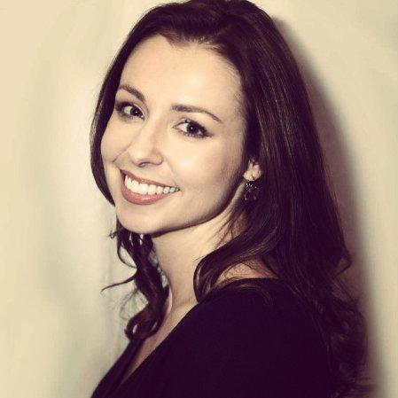 Melissa Ryan Davis linkedin profile