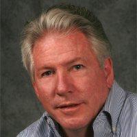 Richard Terry linkedin profile