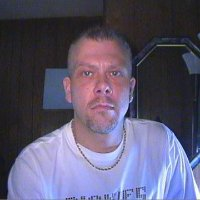 Alexander J L'Esperance III linkedin profile