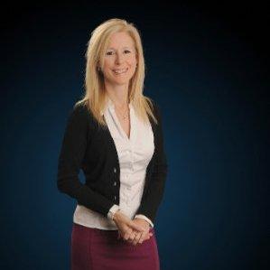 Amy R McNair linkedin profile