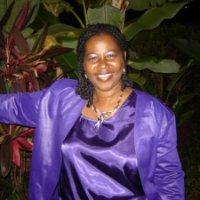 GLORIA J JACKSON linkedin profile