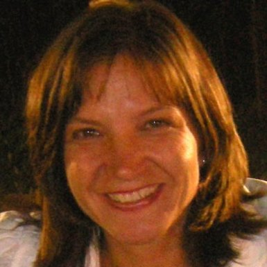 Bobbie Fuller linkedin profile