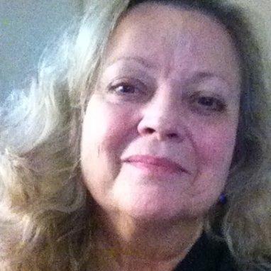 Carol Carpenter linkedin profile
