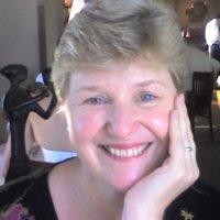 Virginia Ann Davis linkedin profile
